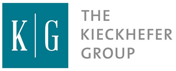 The Kieckhefer Group